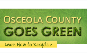 Find out more about Stream Recycling here.