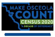Make Osceola Count