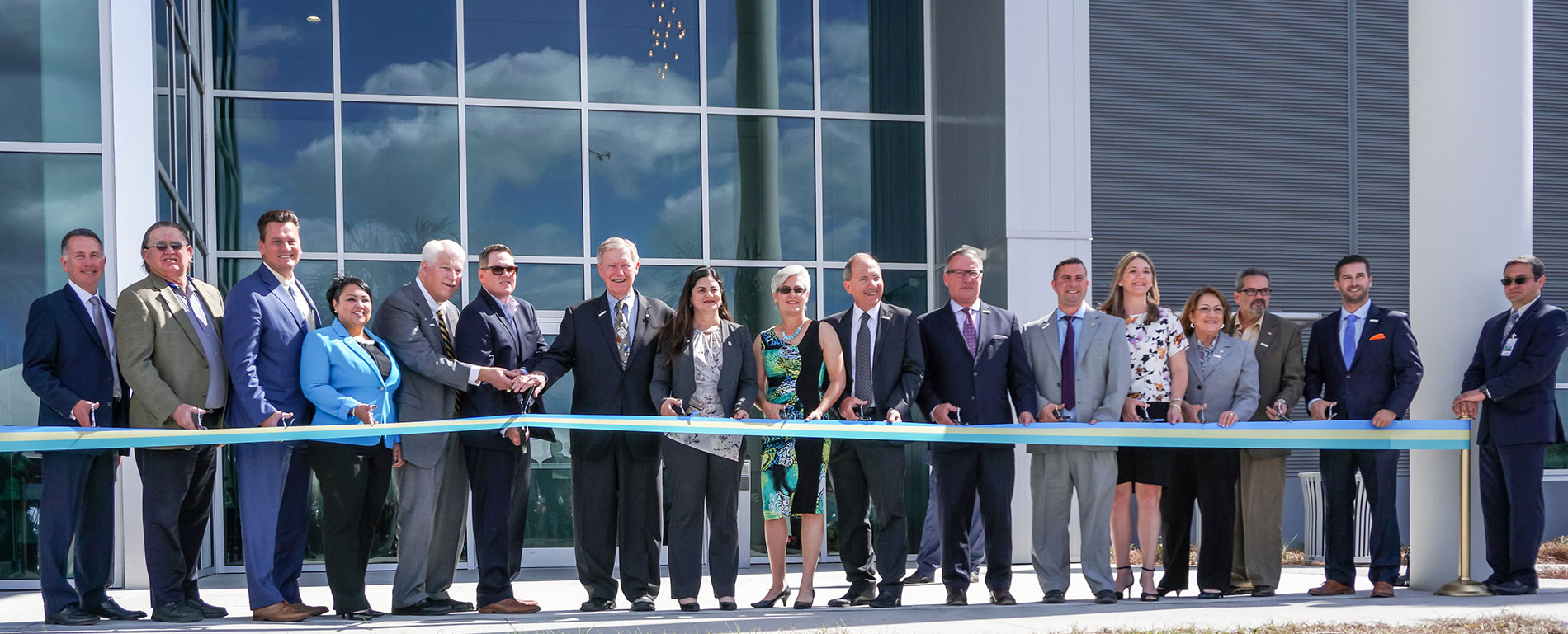 041417_NeoCity_Ribbon_Cutting.jpg