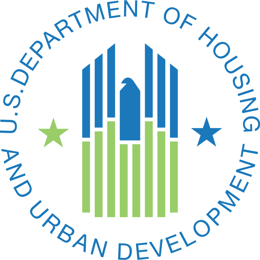 U.S DEPARTMENT OF HOUSING AND URBAN DEVELOPMENT