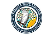Osceola County Clerk Of The Court