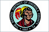 Osceola County School Board